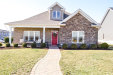 Photo of 1143 Lindenshire Drive, Forest, VA 24551 (MLS # 323414)