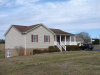 Photo of 286 Morningside Drive, Lot 6, Appomattox, VA 24522 (MLS # 323641)