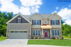 Photo of 1 Lochwood Hill Drive, Lot 1, Goode, VA 24551 (MLS # 323724)