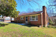 Photo of 290 Hilltop Drive, Madison Heights, VA 24572 (MLS # 323744)