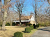 Photo of 875 S Coolwell Road, Madison Heights, VA 24521 (MLS # 323746)