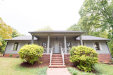 Photo of 216 Otterview Road, Forest, VA 24551 (MLS # 323814)