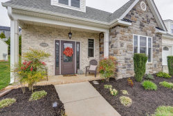 Photo of 1416 Helmsdale Drive, Forest, VA 24551 (MLS # 323849)