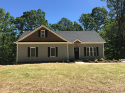 Photo of Cottontown Road, Forest, VA 24551 (MLS # 323854)