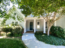 Photo of 1169 Dayna Court, Lot 9, Forest, VA 24551 (MLS # 323946)