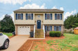 Photo of 1181 Haven Heights Drive, Bedford, VA 24523 (MLS # 323988)