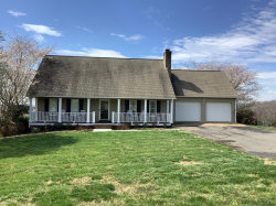 Photo of 1368 Cifax Road, Forest, VA 24551 (MLS # 324006)