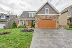 Photo of 1245 Helmsdale Drive, Forest, VA 24551 (MLS # 324079)