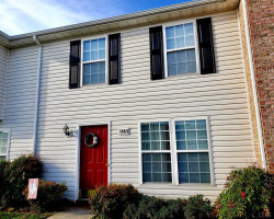 Photo of 1063 Middle View Drive, Lot 31, Forest, VA 24551 (MLS # 324208)