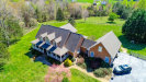 Photo of 242 Rosecliff Court, Amherst, VA 24521 (MLS # 324336)