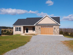 Photo of 1685 Colonial Highway, Lot 5, Rustburg, VA 24588 (MLS # 324527)