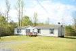 Photo of 234 Misty Hollow Road, Lot 12, Amherst, VA 24521 (MLS # 324543)