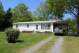 Photo of 1384 Homeplace Road, Bedford, VA 24523 (MLS # 324604)