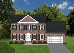Photo of 45 Carriage Parkway, Lot 45, Rustburg, VA 24588 (MLS # 324859)