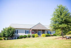 Photo of 1459 Lees Mill Lane, Goode, VA 24556 (MLS # 325380)