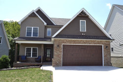 Photo of 1233 Helmsdale Drive, Lot 15, Forest, VA 24551 (MLS # 325388)