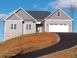 Photo of 1075 Lynbrook Road, Lot 10, Rustburg, VA 24588 (MLS # 325506)