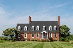 Photo of 7688 Bellevue Road, Forest, VA 24551 (MLS # 325612)