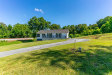Photo of 580 Lynch Road, Altavista, VA 24517 (MLS # 325672)