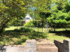 Photo of 600 9th St, Altavista, VA 24517 (MLS # 325979)