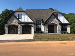 Photo of 43 Lake Manor Drive, Forest, VA 24551 (MLS # 326167)