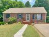 Photo of 1017 Woodhaven Drive, Bedford, VA 24523 (MLS # 326172)