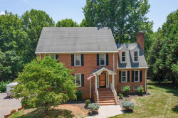 Photo of 109 Deertrack Drive, Forest, VA 24551 (MLS # 326231)