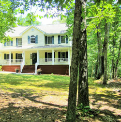 Photo of 1 Everett Road, Forest, VA 24551 (MLS # 326257)