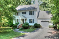 Photo of 106 Hardwood Court, Lot 3, Forest, VA 24551 (MLS # 326268)