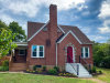 Photo of 1309 Park Street, Lot S 7 8 & 9 BLK B, Bedford, VA 24523 (MLS # 326297)