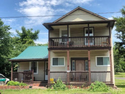 Photo of 460 Old Wright Shop, Madison Heights, VA 24572 (MLS # 326389)