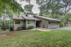 Photo of 405 Lake Vista, Forest, VA 24551 (MLS # 326400)