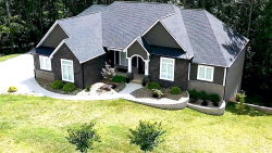 Photo of 1003 Leander Dr., Lot 06, Forest, VA 24551 (MLS # 326442)