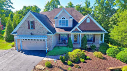 Photo of 1163 Grand Oaks Drive, Forest, VA 24551 (MLS # 326466)