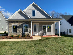 Photo of 1130 Stoney Ridge Boulevard, Forest, VA 24551 (MLS # 326493)