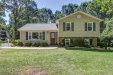 Photo of 177 Oak Ridge Drive, Madison Heights, VA 24572 (MLS # 326541)