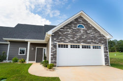 Photo of 1049 Grandset Drive, Lot 5, Forest, VA 24551 (MLS # 326583)