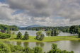 Photo of 716 Ivy Lake Drive, Forest, VA 24551 (MLS # 326589)