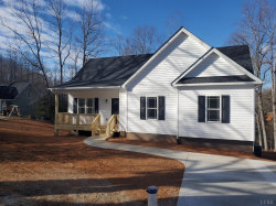 Photo of The Crossroads, Forest, VA 24551 (MLS # 326611)