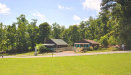 Photo of 7536 Peaks Road, Bedford, VA 24523 (MLS # 326725)