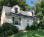 Photo of 328 Elon Road, Madison Heights, VA 24572 (MLS # 326730)