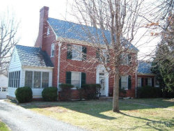 Photo of 3950 Fort Avenue, Lynchburg, VA 24502 (MLS # 326747)