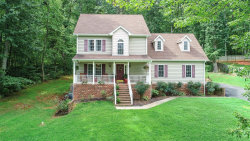 Photo of 441 Barringer Drive, Rustburg, VA 24588 (MLS # 326840)