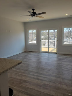 Photo of Governors Hill, Bedford, VA 24523 (MLS # 326857)