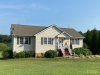 Photo of 354 Soybean Drive, Appomattox, VA 24522 (MLS # 326927)