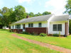 Photo of 286 Flat Woods Road, Amherst, VA 24521 (MLS # 326930)