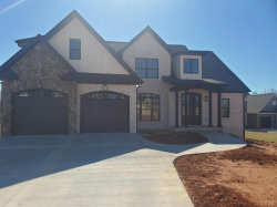 Photo of 1226 Bradford Crossing Place, Lot 24, Goode, VA 24556 (MLS # 326945)
