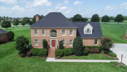 Photo of 1124 North Fairway Drive, Lot 26, Forest, VA 24551 (MLS # 327067)