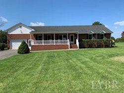 Photo of 3103 Thomas Jefferson, Forest, VA 24551 (MLS # 327078)
