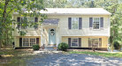 Photo of 465 Courtland Drive, Appomattox, VA 24522 (MLS # 327085)